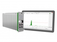 RME - Check detection system